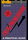 Introducing Entrepreneurship: A Practical Guide (Introducing...)