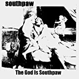 The God Is Southpaw