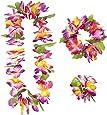 NEU Brille Hawaii, Palme & Flamingo: Amazon.de: Spielzeug