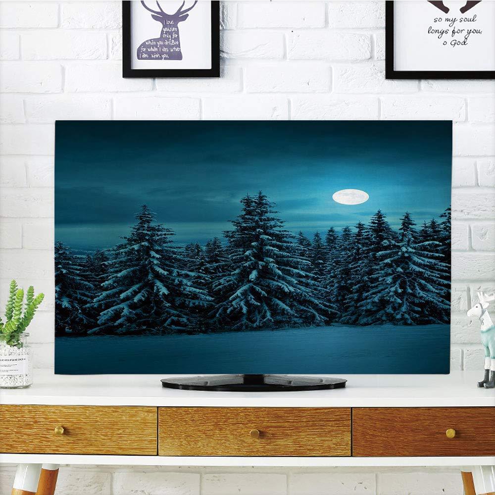 Lytio Premium for Eiki 23040007 Projector Lamp with Housing 23040011 Original OEM Bulb Inside