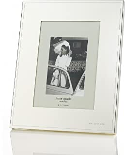 kate spade new york darling point frame