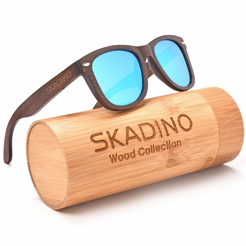 SKADINO ユニセックスアダルト US サイズ: Adult カラー: ブロンズ   B07L26PHLY
