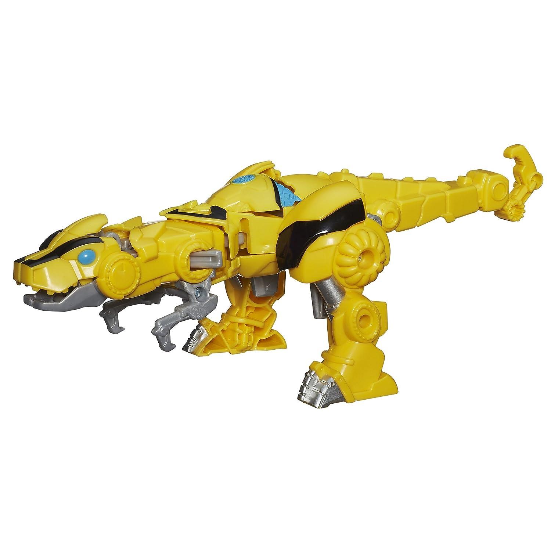 amazon com playskool heroes transformers rescue bots roar and