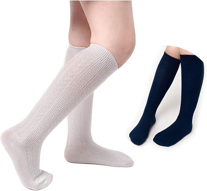 Para Hombre Negro Nuevo Calcetines 12 Pares Color puntera y el talón Talla 6-11 Diseñador de Algodón