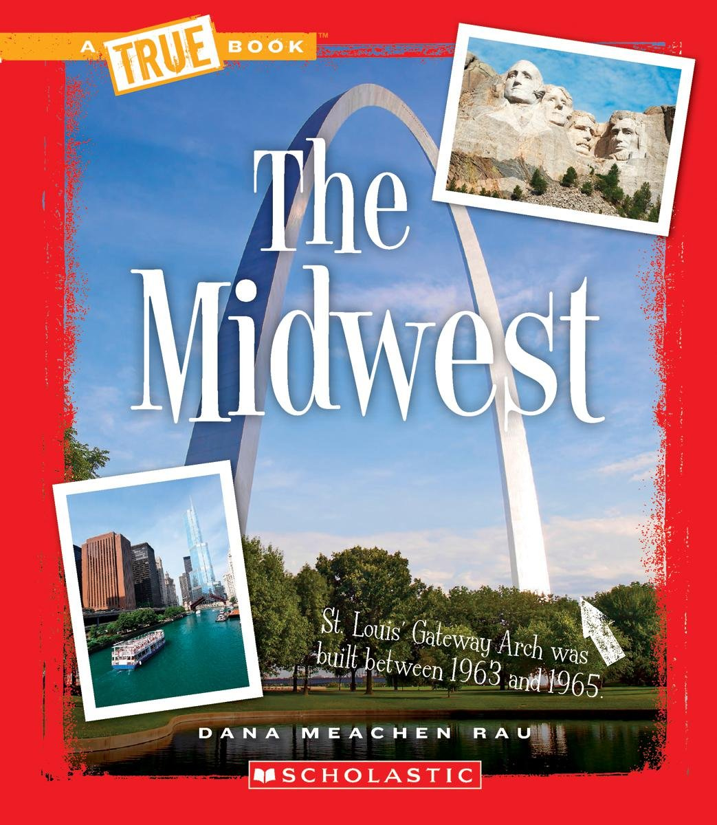 the-midwest-true-books-u-s-regions
