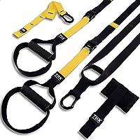 Trx Trainer Suspension Basic Plus Door Anchor
