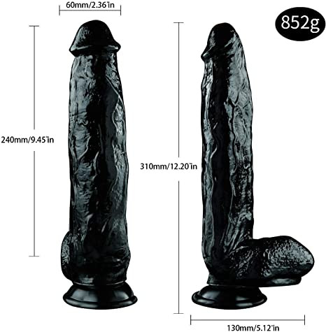 penis penis falus)