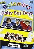 Balamory - Daisy Bus Days [DVD]