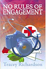 No Rules of Engagement Kindle Edition