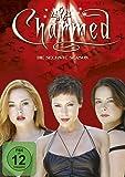 Charmed - Die sechste Season [6 DVDs]
