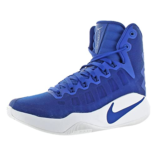 sale new lifestyle outlet store sale Nike 844391-441, Chaussures de Basketball Femme, Bleu Game ...
