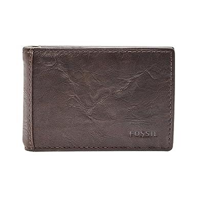 Fossil Portemonnaie Geldbörse
