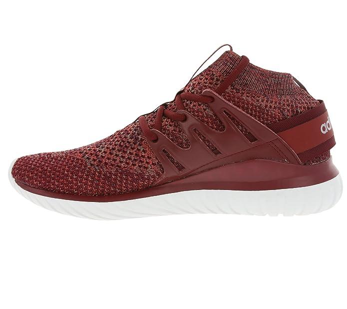 Adidas Tubular NOVA PK  Amazon   Schuhe & Handtaschen Einfach zu bedienen