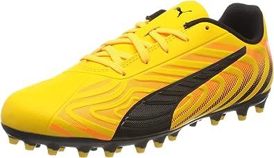 scarpette da calcio bambino puma