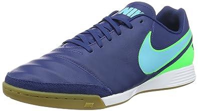 443 Nike Nike HallenfußballschuheBlaucoastal Herren Herren HallenfußballschuheBlaucoastal Nike 443 819215 819215 ALRq35j4