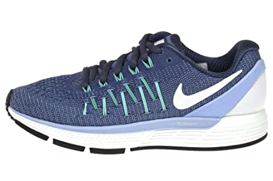 27ac671933aa3 Womens Nike Air Zoom Odyssey 2 Running Shoe 5.5 B(M)US