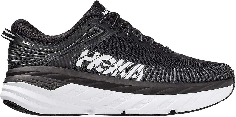 Bondi 7 Running Shoes