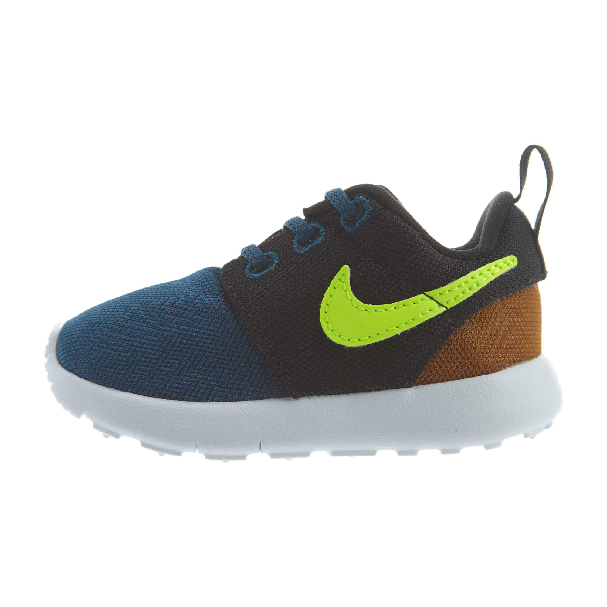 low priced 0decf 4bfd2 Galleon - NIKE Roshe One (TDV) Toddler 749430-427 Size 7
