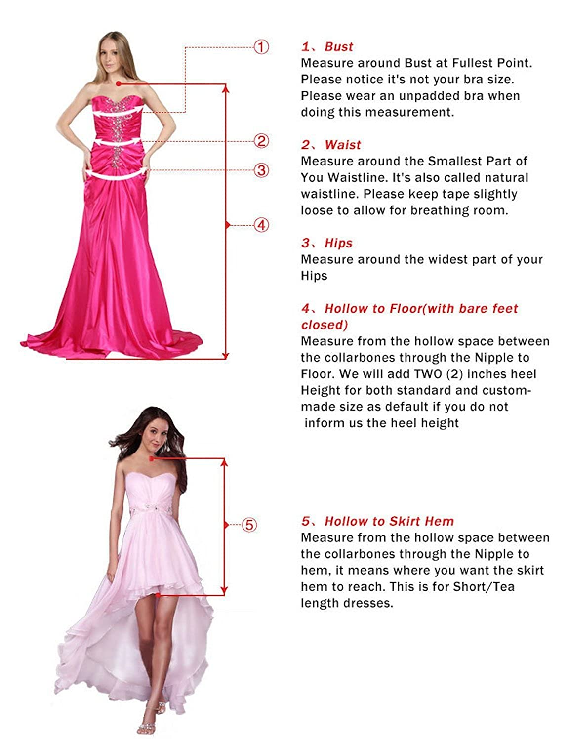 a986c8c3870 QiJunGe Vintage Country Wedding Dresses V Neck Cap Sleeve High Low Bride  Gowns at Amazon Women s Clothing store