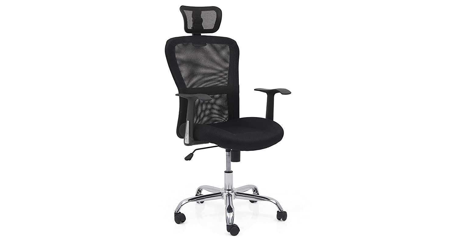 white home office furniture 2763. modren home urban ladder venturi study chair carbon black throughout white home office furniture 2763