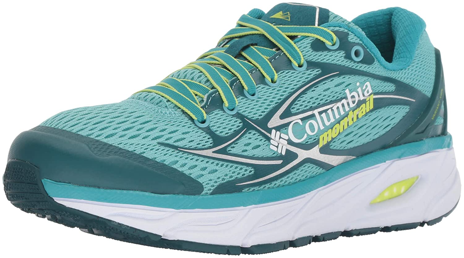 Columbia Montrail Women's Variant X.S.R. Trail Running Shoe 1769421