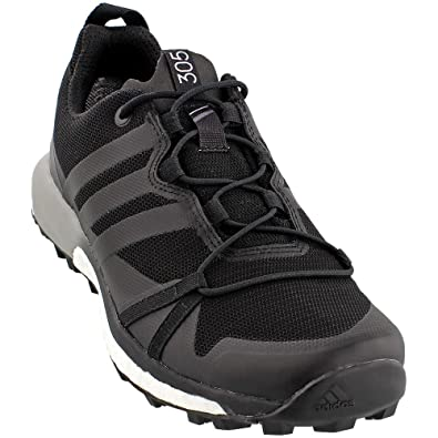 adidas trail running shoes womens gtx