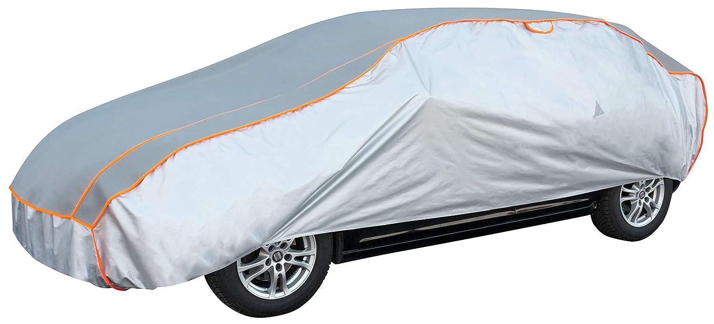 XL Taglia Walser 30976 Anti-Grandine Telo Copriauto