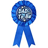 BabyShower Party Props - click for more colours