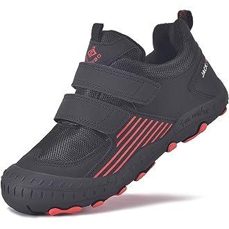 Zapatos de Senderismo para Mujer de marsopa de UIN Zapatos sin Cordones con Delfines Pintados Zapatillas sin Cordones Ligeras Zapatos de Viaje c/ómodos Lona Azul