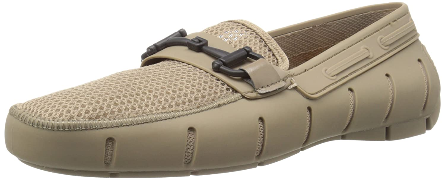 15d7b3c76aa RW by Robert Wayne Men's Monaco Boat Shoe