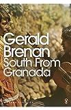 South From Granada (Penguin Modern Classics) (English Edition)