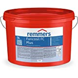 remmers funcosil fc hydrophobierende impr gnierung in cremeform auf silanbasis 5 liter amazon. Black Bedroom Furniture Sets. Home Design Ideas