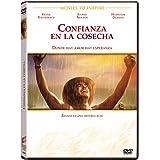 Confianza En La Cosecha [DVD]