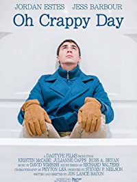 Oh Crappy Day