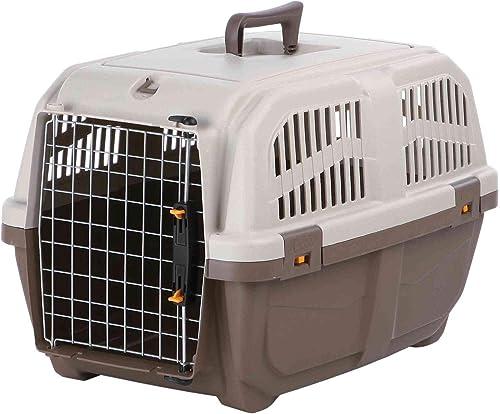 Skudo-Transportbox-für-Haustiere