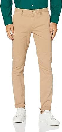 GANT Pantalón de Vestir para Hombre