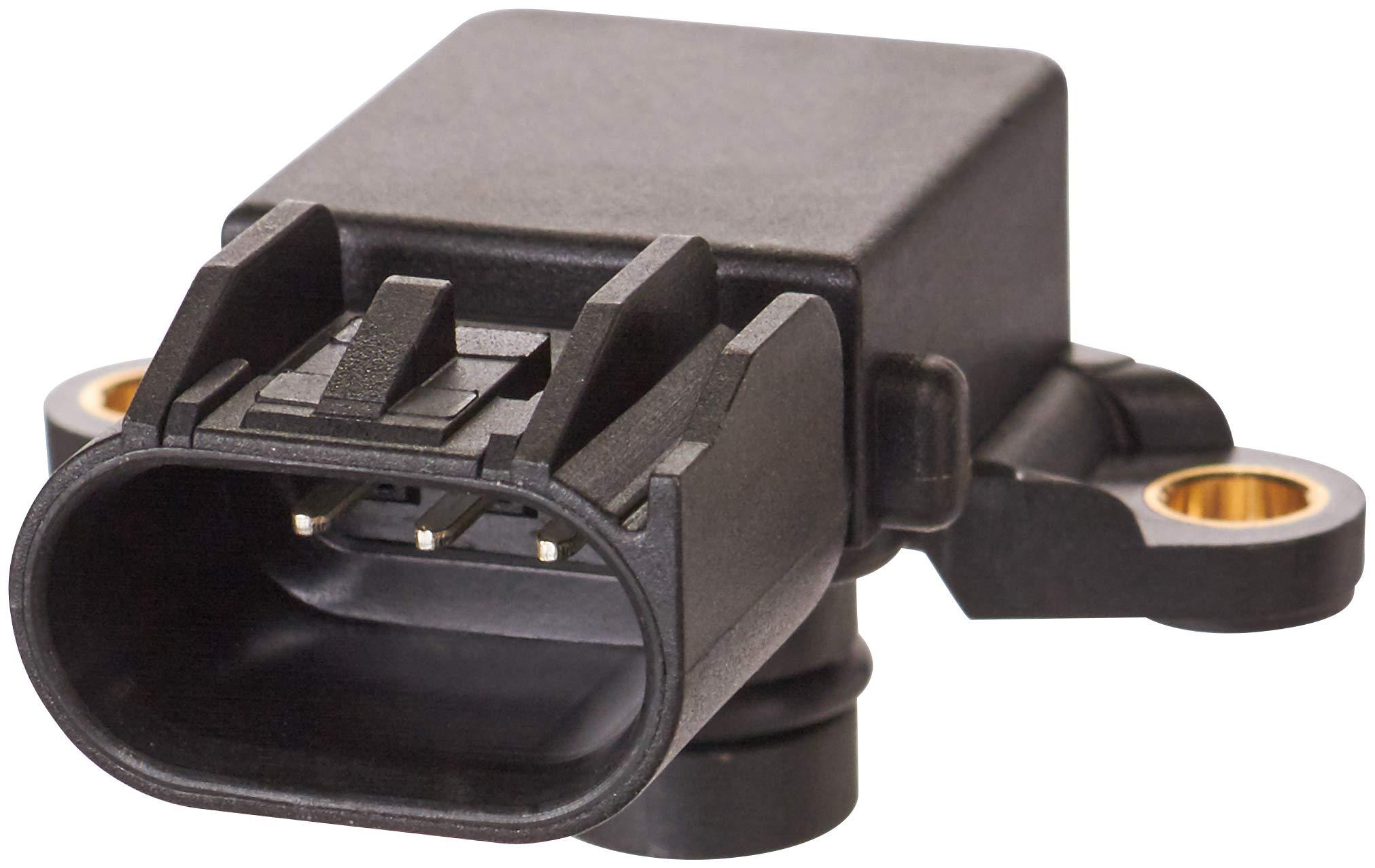 Spectra Premium MP107 Manifold Absolute Pressure Sensor