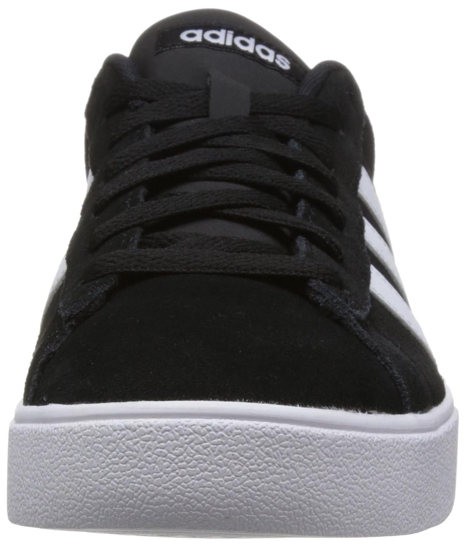 Daily Zapatos Baloncesto Para De 0 Hombre Adidas es Amazon 2 d4pdU
