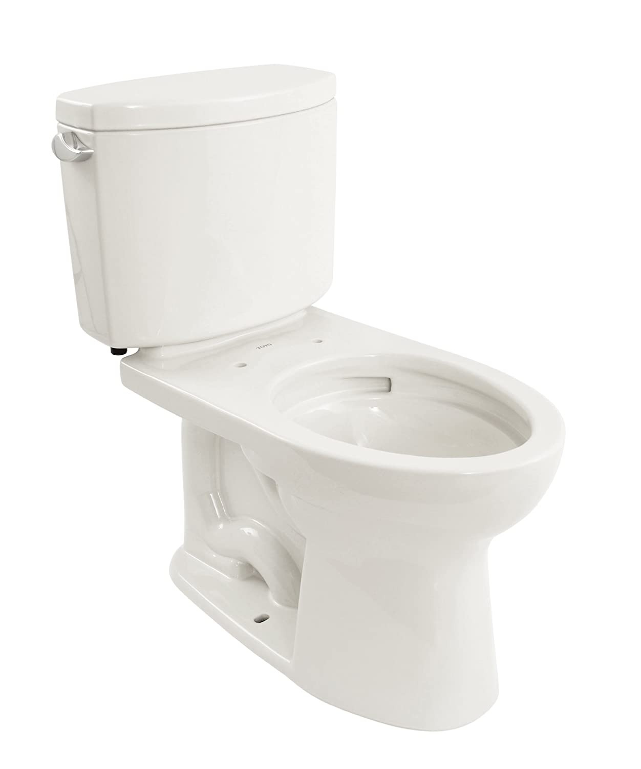 Best toilet on the market reviews - Toto Drake Ii 1 28 Gpf A Best Toilet Toilet Reviews