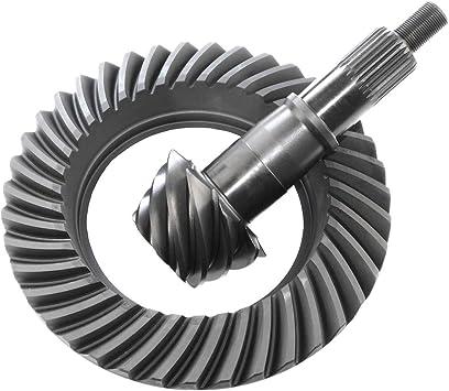 Motive Gear F888456IFS Ring and Pinion Gear Set