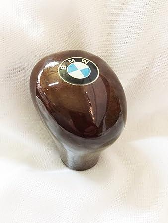 BMW SHİFT KNOB Wood Gear BMW E36 E46 E39 E30 E60 E90 E92 E91 E46 M3 M5 M6 Z4 Z3