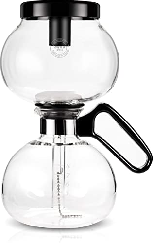 Yama Cup Stovetop Coffee Siphon