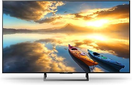 Sony KD-43XE7004 - Televisor de 43