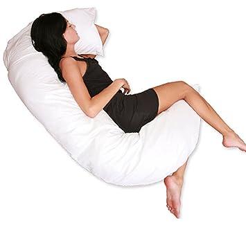 Body Pillows On Amazon