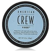 American Crew Fiber 3 oz.