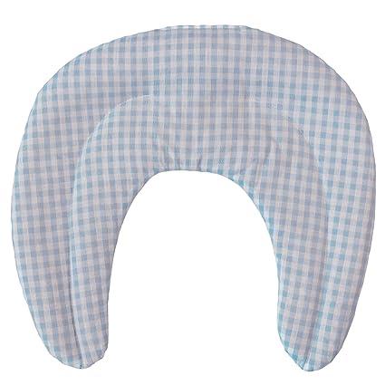 Cojín térmico para el cuello | Saco cervical térmico ...