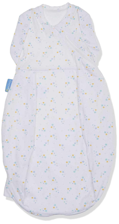 C/ómodo The Gro Company Tommee Tippee GRO Estrellas de beb/é Saco de dormir Grosnug