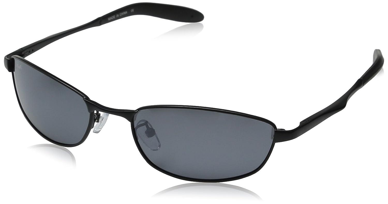 Gafas de sol polarizadas Aviator P27 by jimarti: Amazon.es: Zapatos y complementos