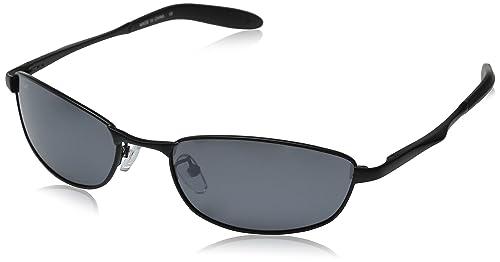 Gafas de sol polarizadas Aviator P27 by jimarti