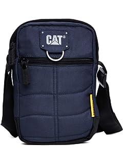 d9cf6fb18f Caterpillar 83439 01 cat bag Ronald Millennial
